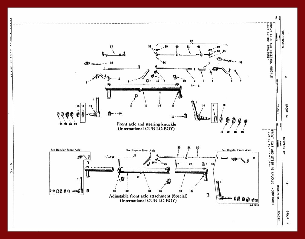 farmall m carburetor diagram farmall 560 hydraulic schematic | manual engine schematics ... farmall m steering diagram