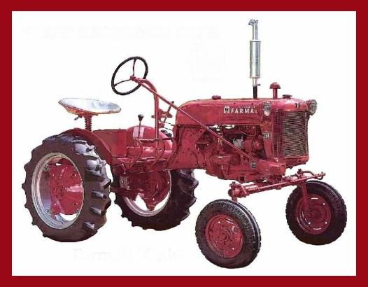 de farmall cub new and used tractor parts farmall cub. Black Bedroom Furniture Sets. Home Design Ideas